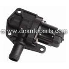 Idle Air Control 7700100946 for Renault pictures & photos