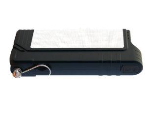 Car Emergency Tool Portable Power Bank Jump Starter 8000mAh pictures & photos
