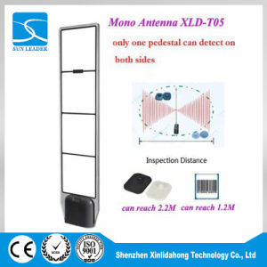 Shop Security System Security Mono 8.2MHz Antenna Xld-T05 pictures & photos