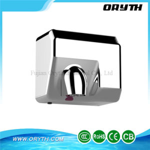 Heavy Duty Strong Stainless Steel Hand Dryer