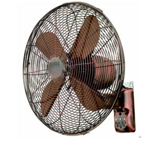 Antique Fan with Wall Mounted for House and Office pictures & photos