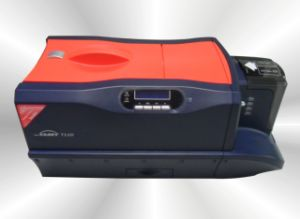 Seaory T11 Double-Side ID Card Printer pictures & photos