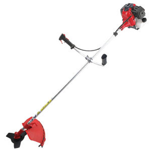 Garden Tool Gasoline Grass Trimmer/ Brush Cutter pictures & photos
