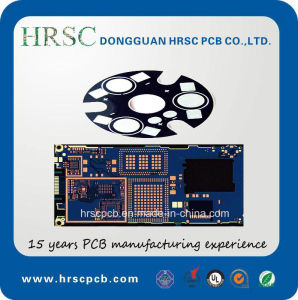 ODM&OEM PCB&PCBA Mannufacturer pictures & photos