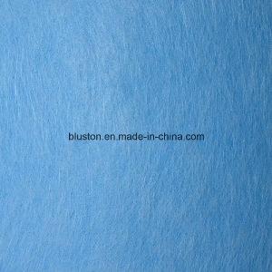 Tissue Surface Mat Fiberglass Mat Surface Mat Roofing Tissue Fiberglass Veil pictures & photos