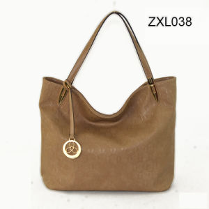 Zexin High Quality Hot Sell Designer Fashion Lady Shoulder Bags Zxl038 pictures & photos