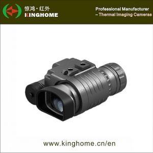 Mini Thermal Imaging Monocular pictures & photos