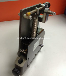 Big Mechanical Tensioner (TC3L) Coil Winding Wire Tensioner for Wire Dia 0.70-2.00mm pictures & photos