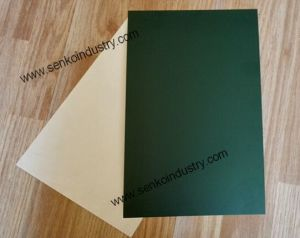 Chalkboard Ceramic Steel pictures & photos