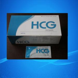 HCG Midstream pictures & photos