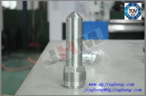 Toshiba D60 Nozzle for Screw Barrel