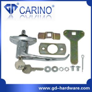 (CY-C10) Lock Body Cylinder Door Lock pictures & photos