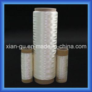 Carbon Fiber Precursor Pan pictures & photos