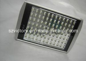 84PCS Bridgelux Outdoor Lighitng IP65 100W LED Floodlight pictures & photos