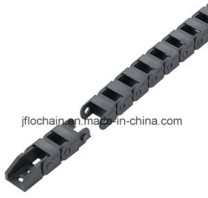 10*10mm Non-Opening High Quality Cable Chain
