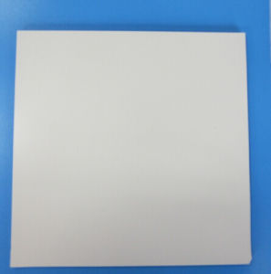 Double Coating, Grey Paint Vacuum Mirror, Vacuum Mirror Glass pictures & photos