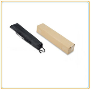 80*180cm Adjustable X Advertising Banner Stand pictures & photos