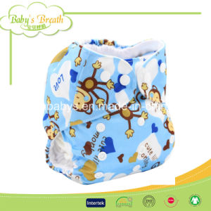 Cloth Nappy, Washable Diaper, Baby Diapers