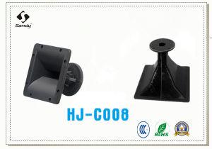 Horns Series, DJ Speaker System Horns (Hj-C008) pictures & photos