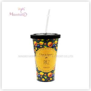 Oil Shaker, Protein Shaker, Plastic Oil Bottle, PP Oil Dispenser pictures & photos