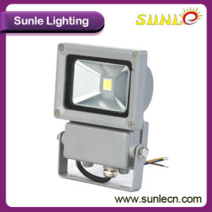 Portable High Power 10W LED Flood Light (SLFD11 COB) pictures & photos