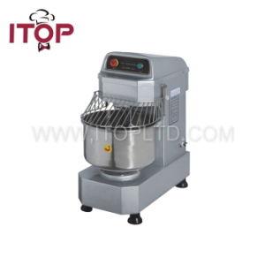 Spiral Mixer / Dough Mixer (ys-W50h-1d) pictures & photos