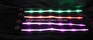 Mod Hight Quality LED Lanyard pictures & photos