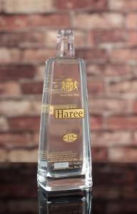 750ml Custom Design Liquor Bottle pictures & photos