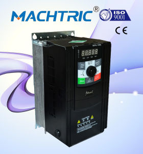 450A Wide Current Range VFD, Frequency Inverter, AC Drive pictures & photos