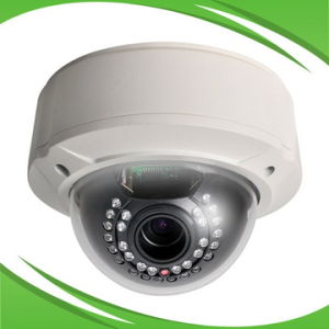 1080P 2MP Sony 322 IR Dome Vandalproof Ahd CCTV Camera pictures & photos