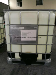 99.85% Purity Chemical Solvent N-Methyl-Pyrrolidone pictures & photos