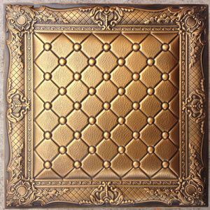 Fashionable Interior Decoration 3D PU Leather Wall Panel (HS-MK001) pictures & photos