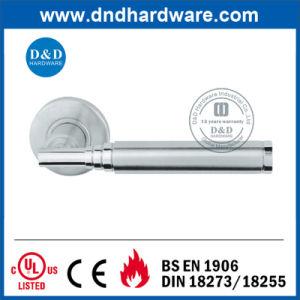 Ss Door Hardware Door Handle pictures & photos