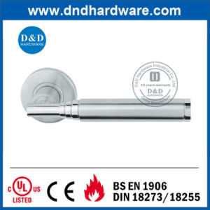 Stainless Steel Ss Hardware Door Handle for Furniture (DDSH200) pictures & photos