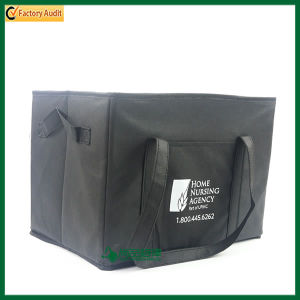 Multipurpose Folding Bags Family Storage Bags, Car Storange Box (TP-FB178) pictures & photos