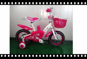 All Kinds of Price BMX Bicycle/OEM Bicycle/ Bicycle China Manufacturer pictures & photos