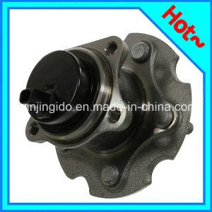 Auto Wheel Bearing Unit for Toyota RAV 4 512372 pictures & photos