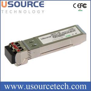 SFP-10g-Lr 10gbase-Lr SFP+ Module for Single-Mode Fiber