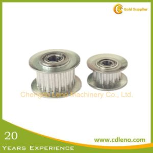Types of 2gt Timing Belt Idler Pulleys pictures & photos