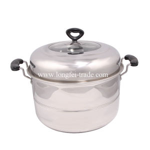 Stainless Steel, Home Appliance, Housewares, Kitchen Appliance, Kitchenware, Cookware pictures & photos