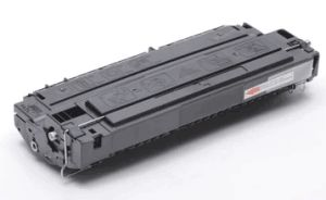 Factory Price Ep V C3903A Compatible Toner Cartridge for Canon Lbp-Vx 430n pictures & photos