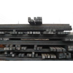 Steel Billet AISI 4140