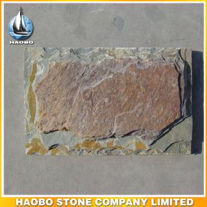 Culture Stone Wholesale Wall Cladding for Exterior Wall Decoration pictures & photos