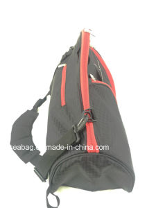 2017 Weekend Gym Basketball Duffel Sport Travel Luggage Bag (GB#10002-1) pictures & photos