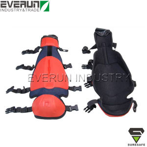 Working Knee Pad Shin Guard (ER9902) pictures & photos