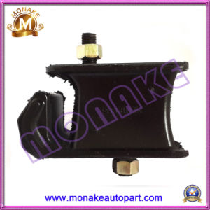 Custom Auto Parts Engine Rubber Mounting for Mitsubishi Canter (ME018993) pictures & photos