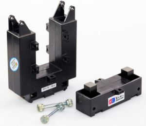 DBP Split Core Current Transformers 1A or 5A Output for Power Meter pictures & photos