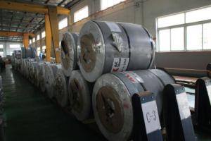 Ak Steel Grade M-Oh CRGO Steel pictures & photos