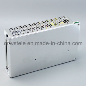 Ms-150 Series Single Output Switching Power Supply with CE pictures & photos
