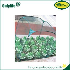 Onlylife Garden Plant Tall Bird Net Pop up Greenhouse pictures & photos